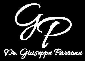 Dottor Giuseppe Parrone